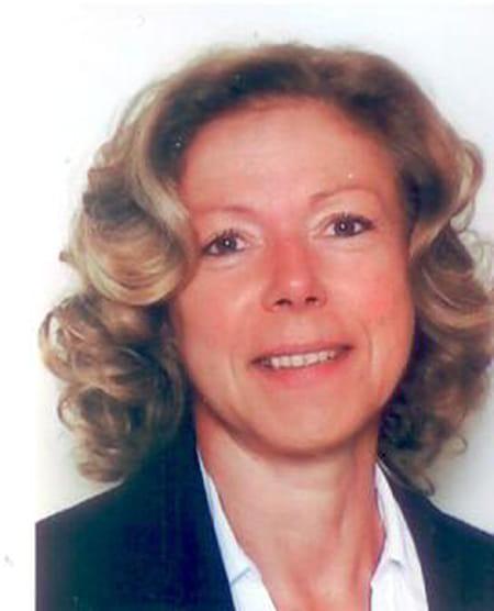Claire Micheli