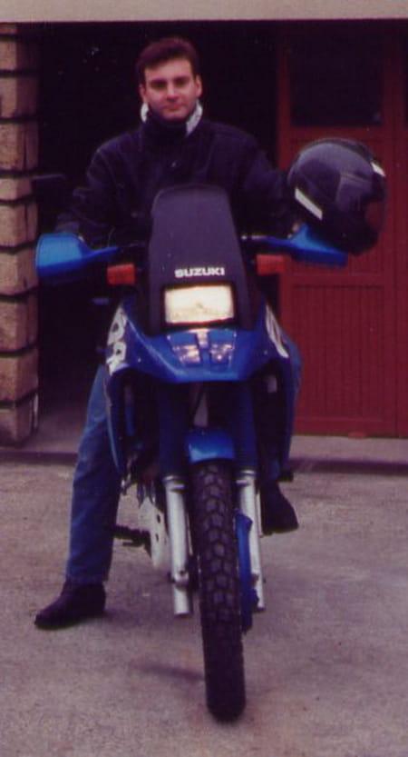 Bruno Steneck