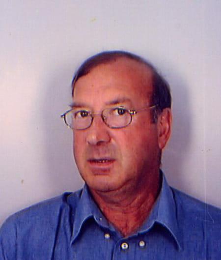 Jean- Marie Vanderbeken