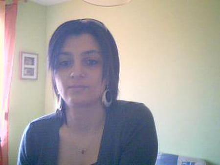 Sylvie Marsala