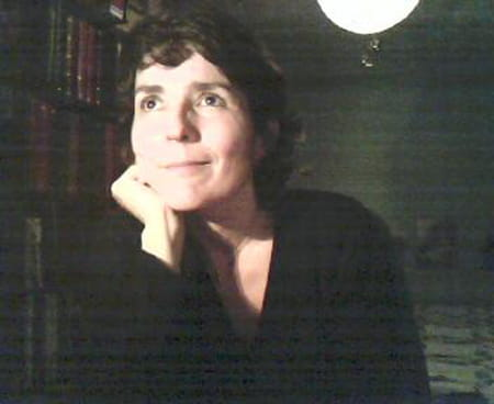 Anne- Marie Jacquin