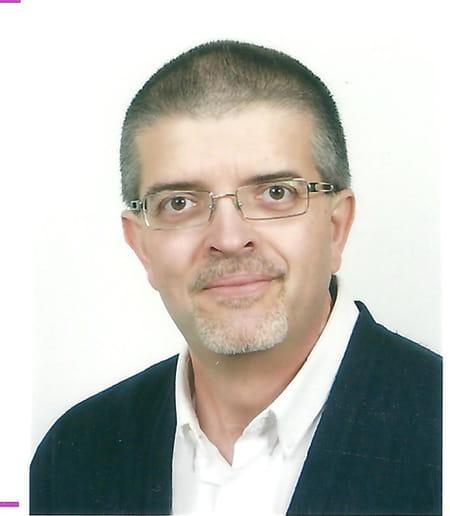 Philippe Giovannangeli