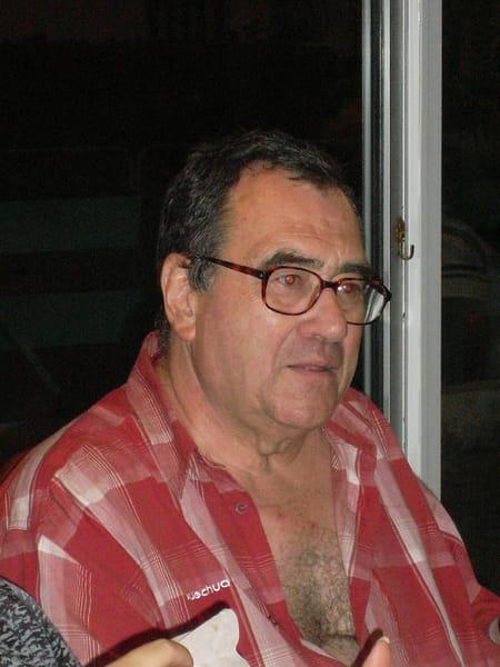 Roland Vuillemin