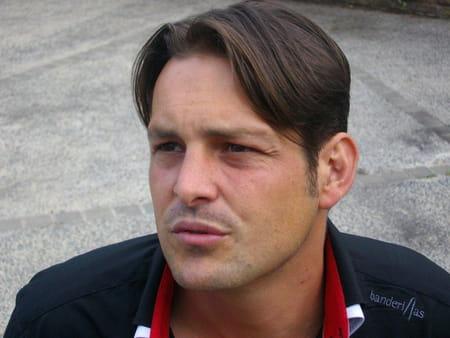 Philippe Locquet