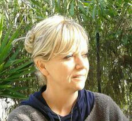 Marie Silvestre
