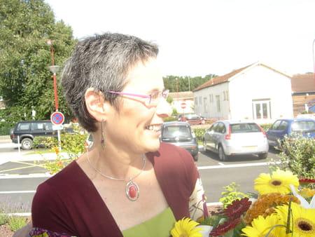 Martine Minois