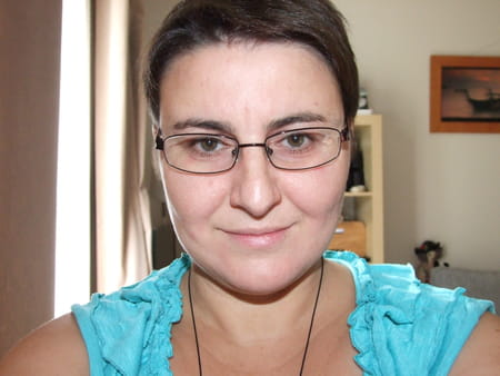 Emmanuelle Grossiat