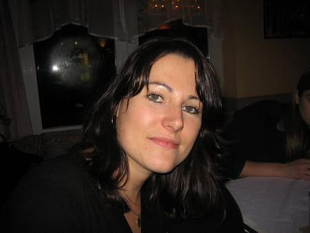 Martina Castel