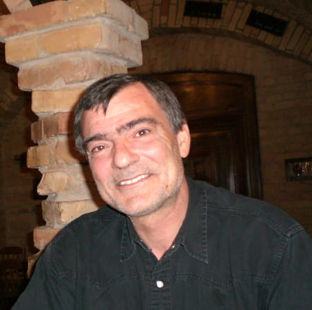 Lionel Pierronnet