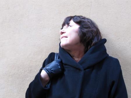 Françoise Clement