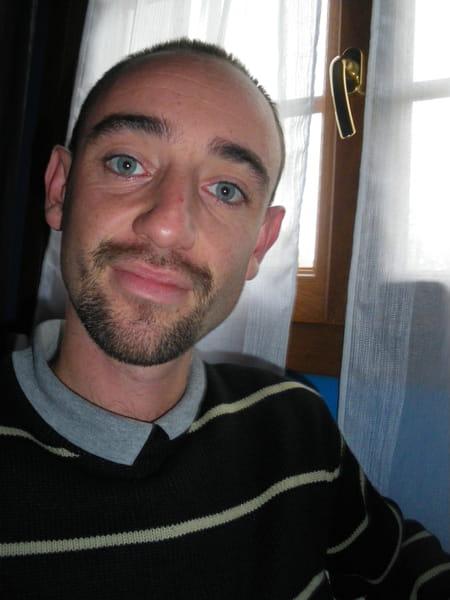 Mickael Deperrois