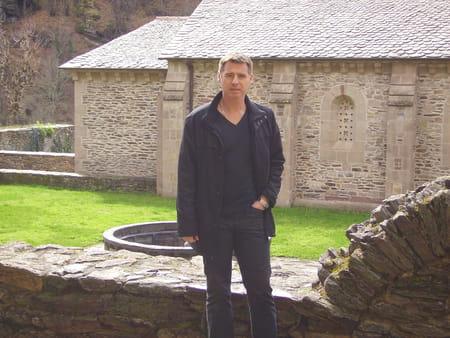 Philippe Reniau