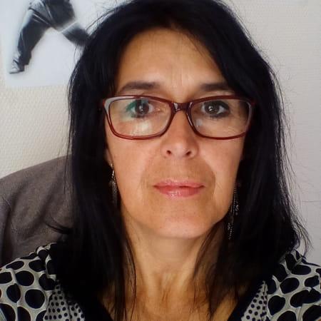 Marie Clerget
