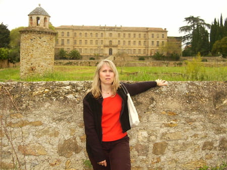 Carole Munich