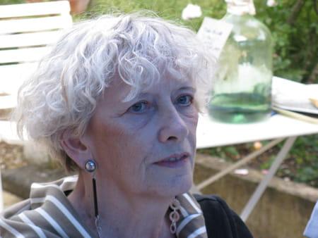 Marie- Anne Lahitte