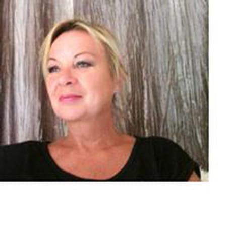 Sylvia Jullien