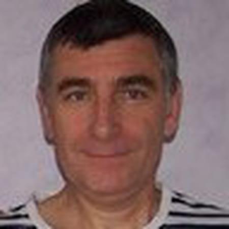 Christian Verdot