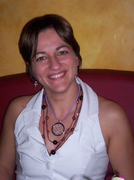 Annabelle Chauveau