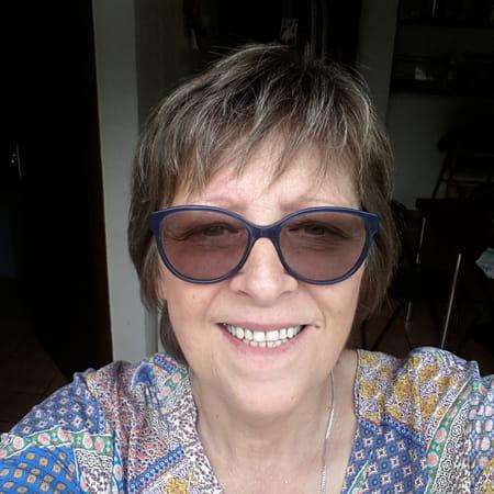 Valerie Nicole