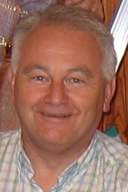 Philippe Quoi