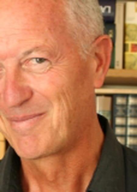 François Martin