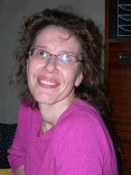 Sylvie Zuliani