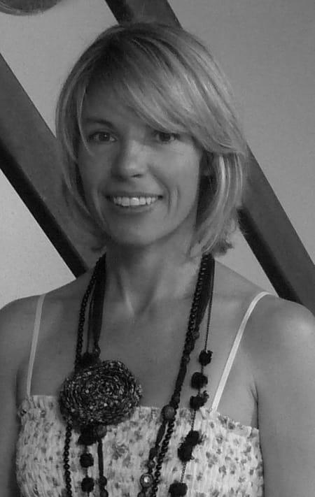 Evelyne Carradot