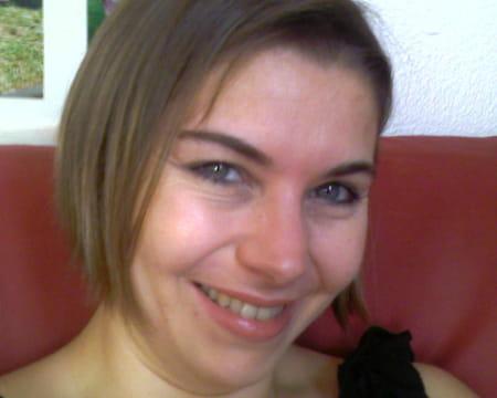 Isabelle Mansencaud