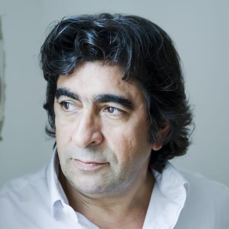 Serge Mestre