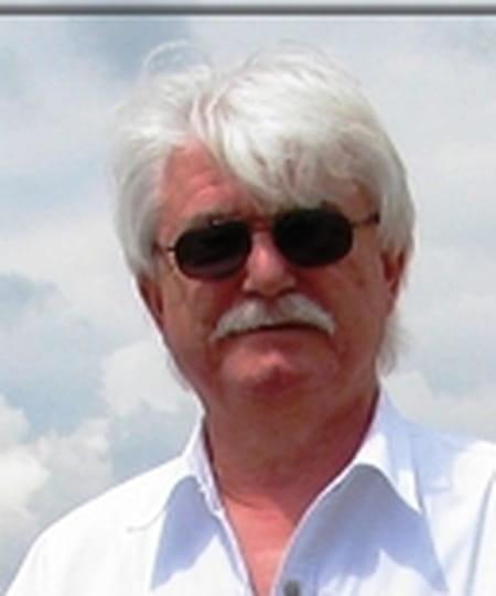 Gérard Labet