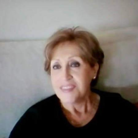 Monique Pauletto