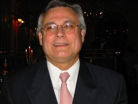 Daniel Leburgue