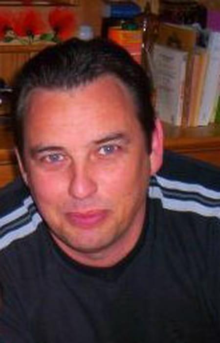 Eric Tortay