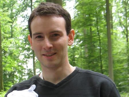 Gabriel Marsy