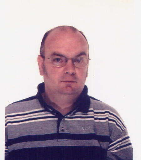 Michel Clement