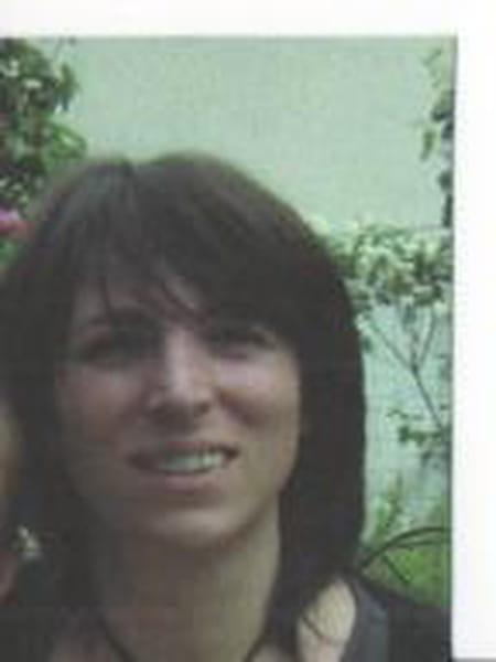 Marielle Rozoy
