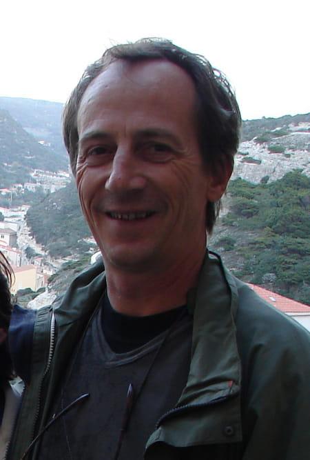 Pascal Chardon