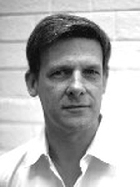 Christophe Huriet