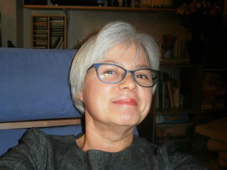 Dominique Ouei