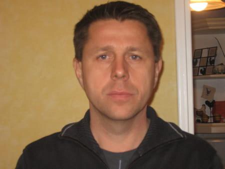Laurent Watrin
