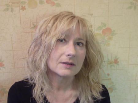 Denise Bionne