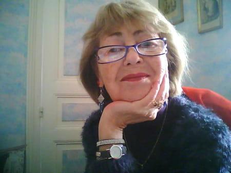 Dominique Rousseau