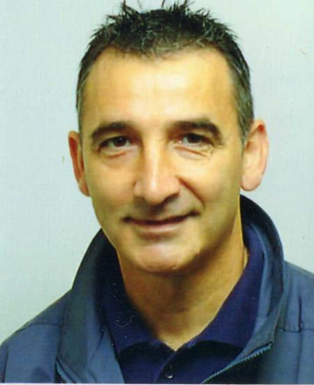 Jean- René Colras