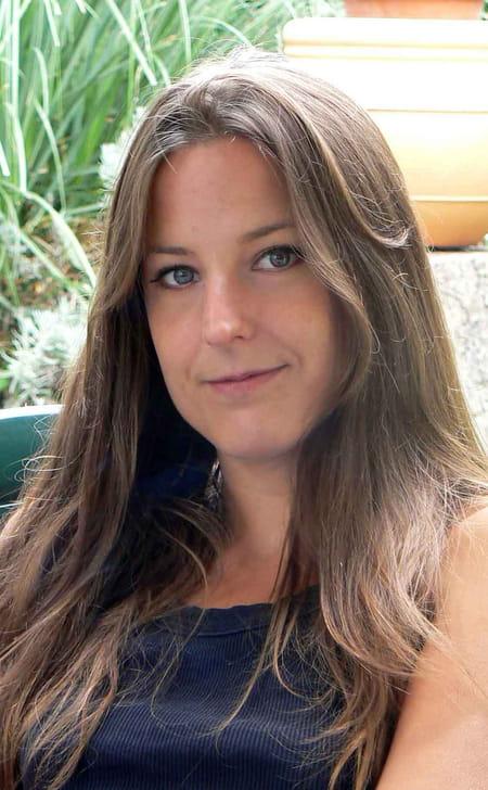 Laetitia Viaud
