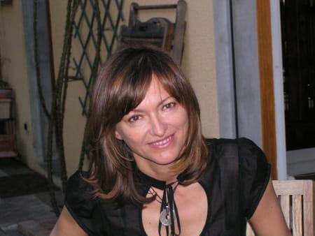 Nathalie Genestoux