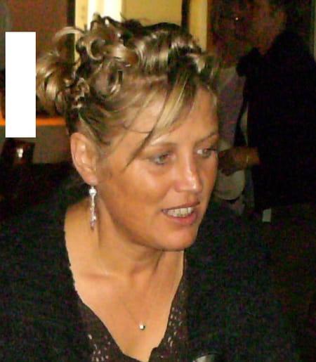Christelle Trupel