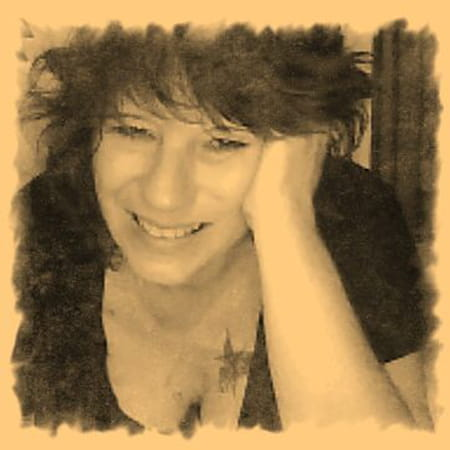 Viviane Brun
