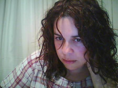 Marie- Madeleine Cunha