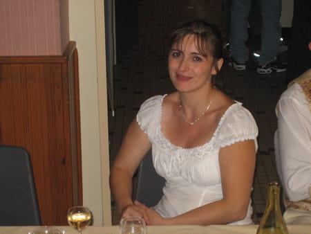 Magalie Gaillard