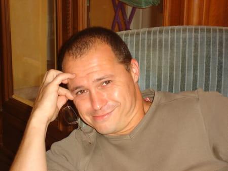 Ludovic Chevalier